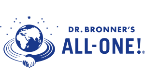 Dr. Bronner