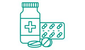 Generiske lægemidler