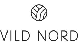 VILD NORD