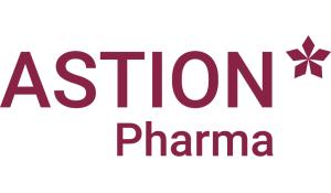 Astion Pharma