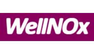 WellNOx