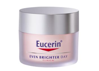 Eucerin Even Brighter Clinical Dagcreme