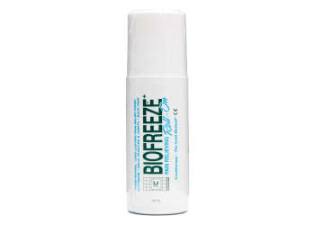 Biofreeze Gel Roll On
