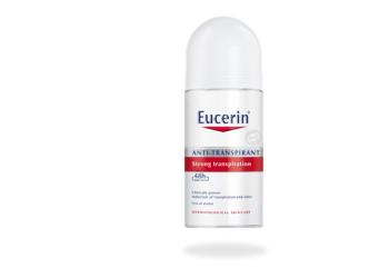Eucerin Anti-Transpirant Roll-on