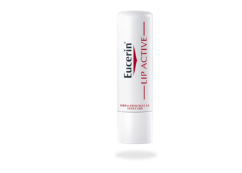 Eucerin Lip Active SPF15