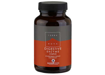 Terranova Digestive Enzyme Complex
