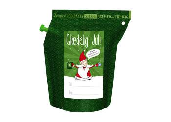 Grower's Cup Til Og Fra Kort Kaffe Growers Cup