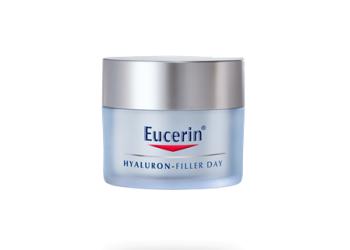 Eucerin Hyaluron-Filler Dagcreme