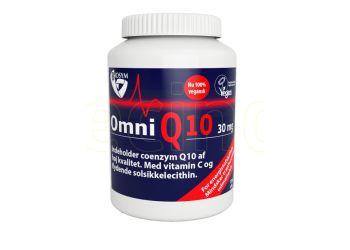 Biosym Omniq10 30 Mg
