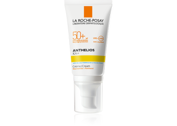 La Roche-Posay Anthelios Pigmentation SPF 50