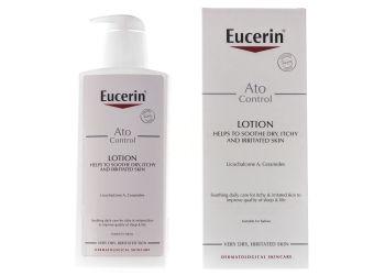 Eucerin AtoControl Body Care Lotion