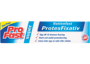 Profast Superfixativ