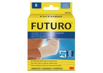 Futuro Comfort Lift Armbågsstöd - Small