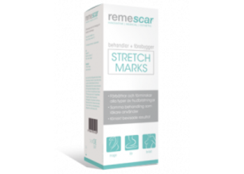 Remescar Stretch Marks