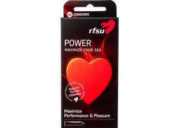 RFSU Power Kondom