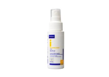 Virbac Dermacool Spray