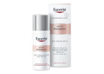Eucerin Anti-Pigment Day SPF 30