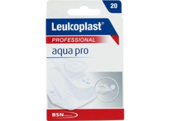 Leukoplast Aqua Pro Mixpack