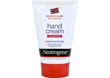 Neutrogena Håndcreme u/parfume