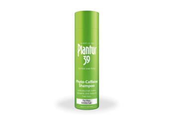 Plantur 39 Phyto-Koffein Shampoo