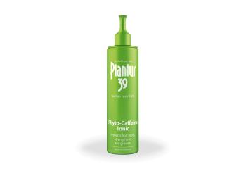 Plantur 39 Phyto-Koffein Tonic
