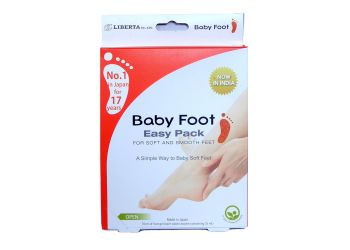 Baby Foot 1 Timme