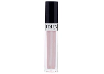 Idun Minerals Lipgloss - Astrid