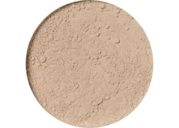 Idun Minerals Powder Foundation - Saga