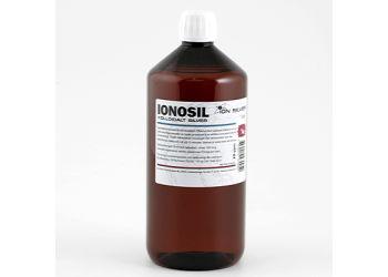 Ionosil Kolloid Sølv
