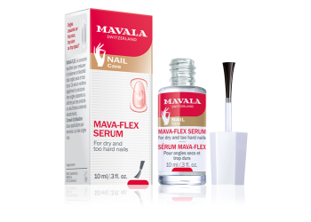 Mavala Mava Flex Serum