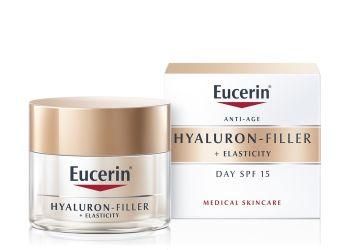 Eucerin Elasticity Filler Dagcreme