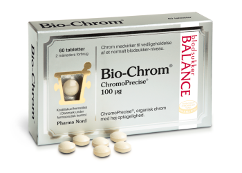 Pharma Nord Bio-Krom