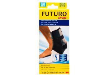 Futuro Sport Adjustable Ankle Support