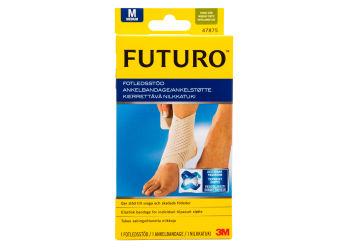 Futuro Ankle M