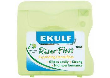 Ekulf Riser Floss