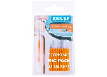 Ekulf PH Professional 0,45 mm