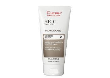 Cutrin Bio+ Balance Care Balsam