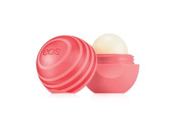 EOS Grapefruit Spf30 Læbepomade