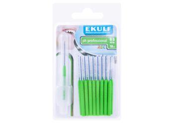 Ekulf PH Professional 0,8 mm