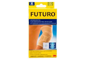 Futuro Classic Albuestøtte