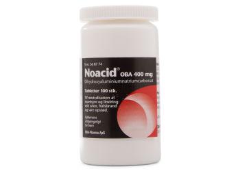 Noacid