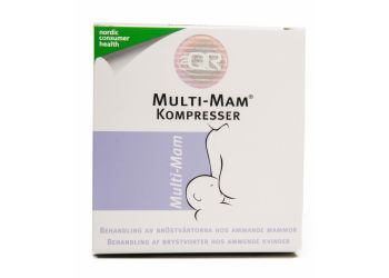 Multi-Mam Kompresser