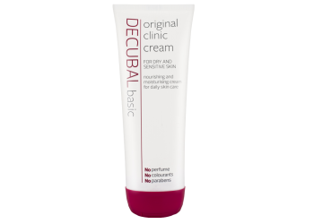 Decubal Original Clinic Creme