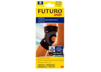 Futuro Sport Knästöd Medium