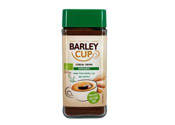 Barleycup Kornkaffe Ø