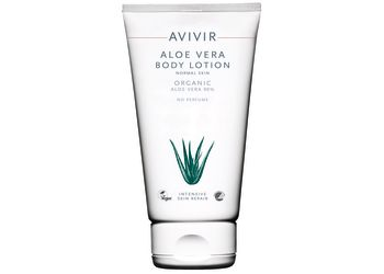 Avivir  Aloe Vera Lotion 90%