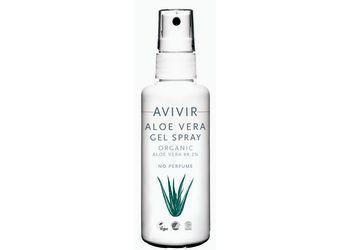 Avivir  Aloe Vera Gel Spray 99,5%