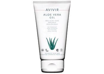 Avivir  Aloe Vera Gel Repair 98%