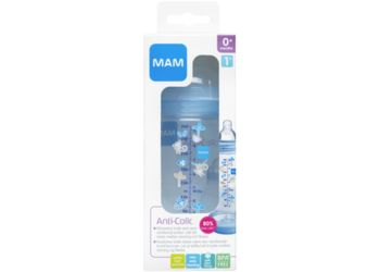 MAM Easy Start Anti-Colic