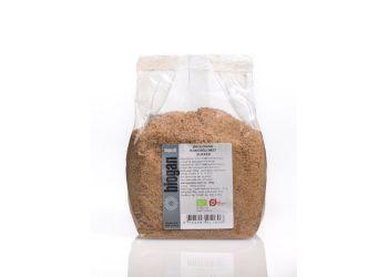 Biogan Økologisk Kokosblomst Sukker